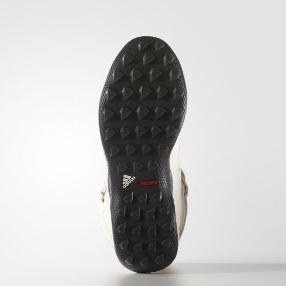 Обувь для активного отдыха Climaheat Libria Pearl ClimaProof W B33118