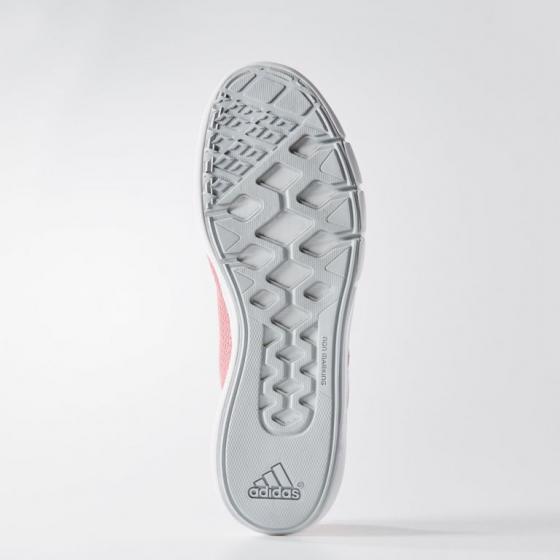 женские кроссовки adidas niraya