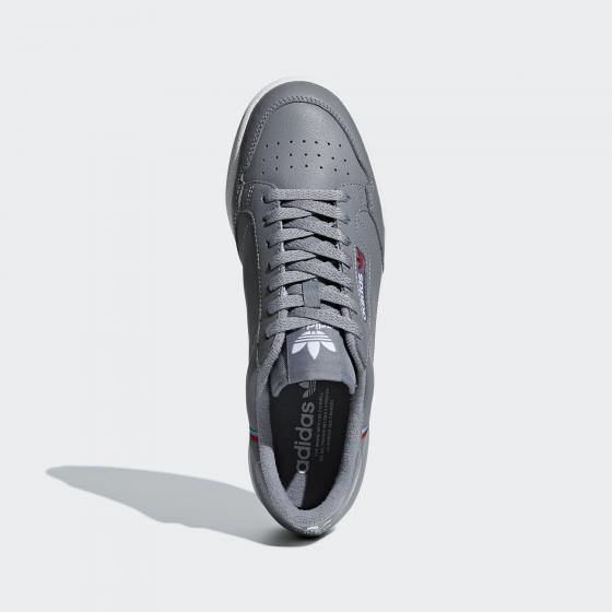 Кроссовки Continental 80