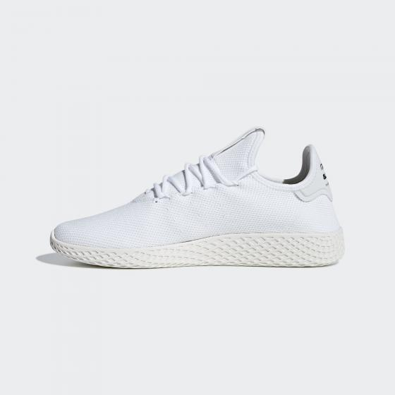 Кроссовки Pharrell Williams Tennis Hu M B41792
