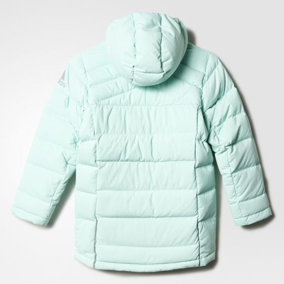 Куртка Heatmaxx K B43320