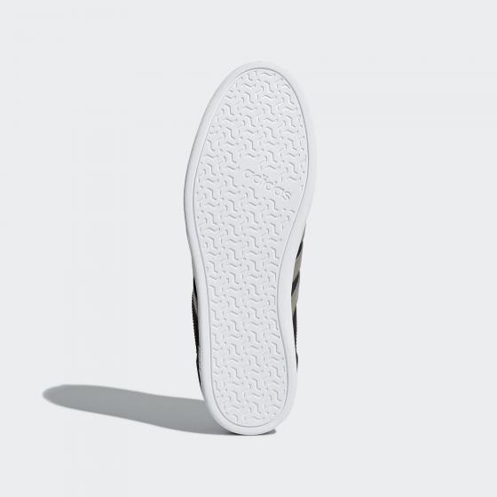 Кроссовки Caflaire