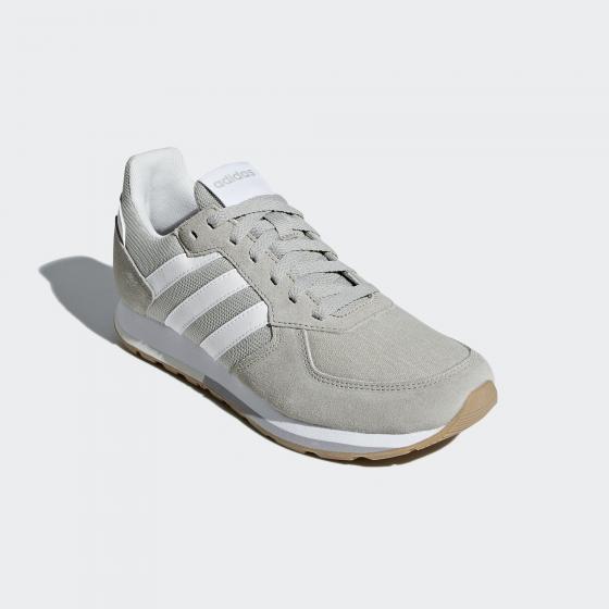 Кроссовки для бега 8K