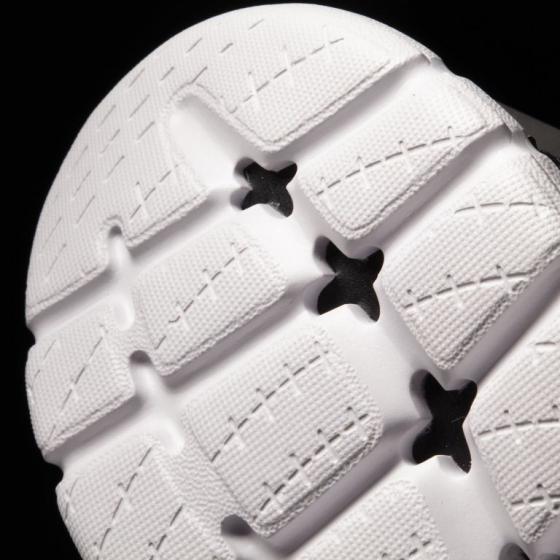 Женские шлепанцы adidas adipure 360