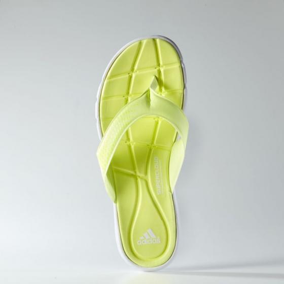 Женские шлепанцы adidas adipure 360 Thongs