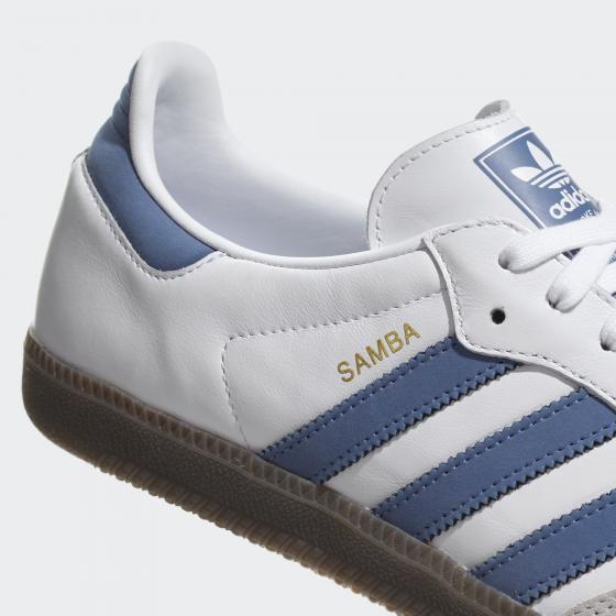 Кроссовки Samba OG