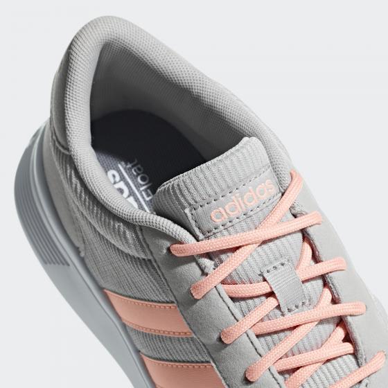 Кроссовки для бега Lite Racer