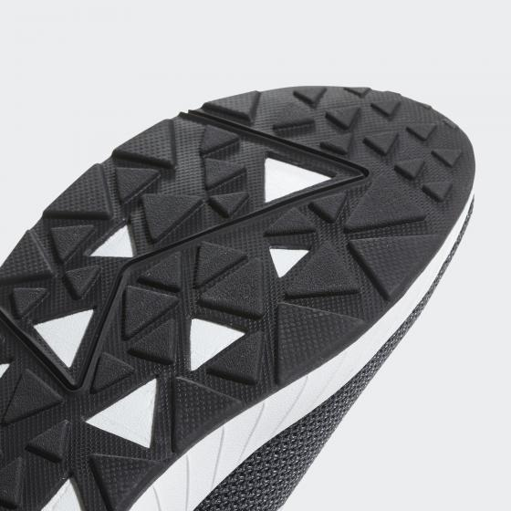 Кроссовки для бега Questar Drive