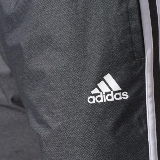 Брюки спортивные мужские ESS 3S PANT WVN Adidas