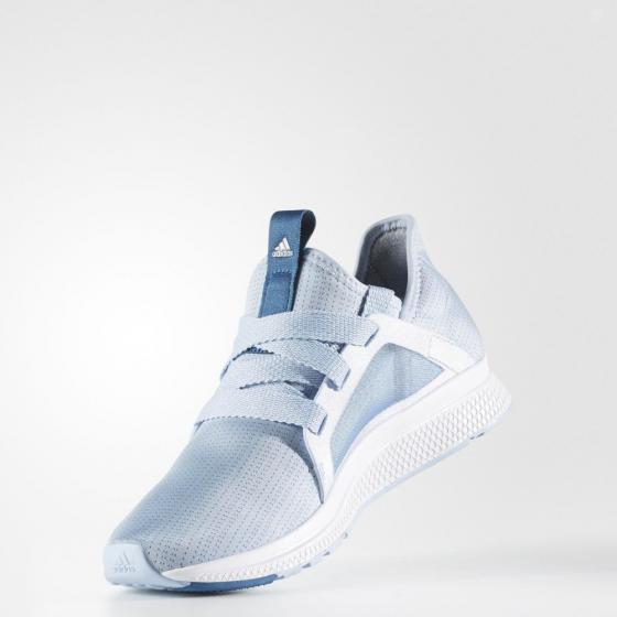 Кроссовки для бега женские edge lux w Adidas