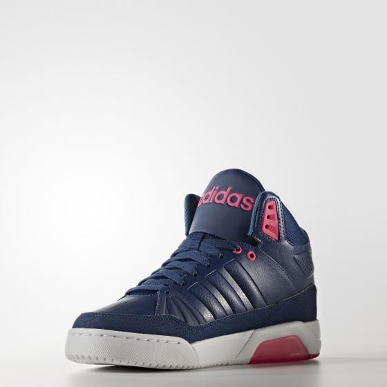Женские кроссовки Adidas Neo Play9Tis