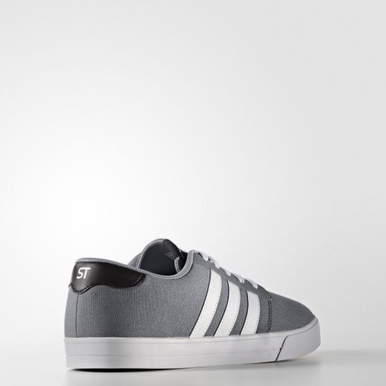 Кеды мужские VS SKATE Adidas