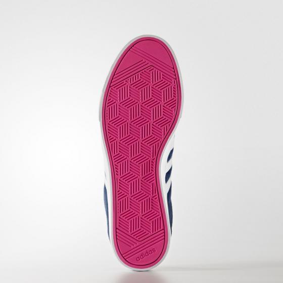 Кеды женские COURTSET W Adidas