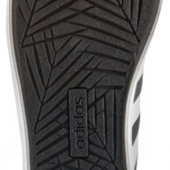 Кроссовки adidas VS EASY VULC