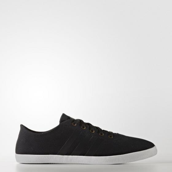 Кроссовки женские CLOUDFOAM QT VULC W Adidas