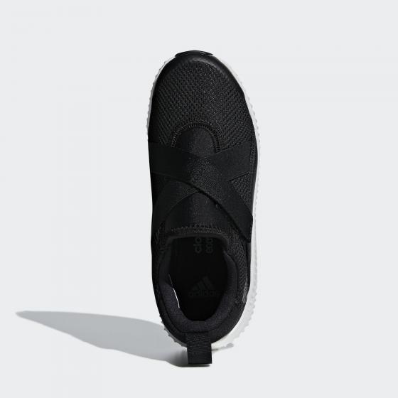 Кроссовки для бега FortaRun X