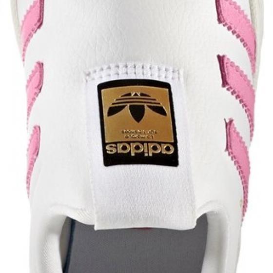 Кроссовки SUPERSTAR 360 C Kids Adidas