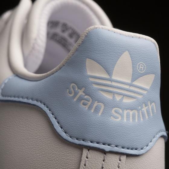 Кроссовки Stan Smith W BA7673