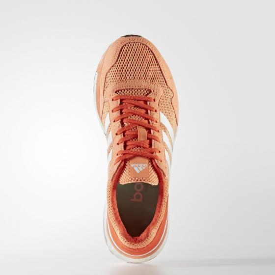 Кроссовки для бега adizero Adios W BA7948