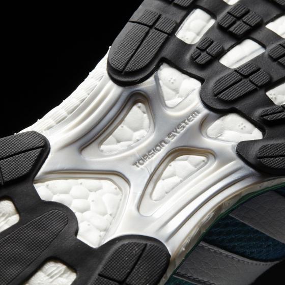 Кроссовки для бега adizero Adios M BA7949