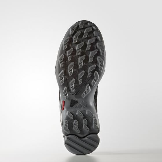 Кроссовки AX2R M BA8041
