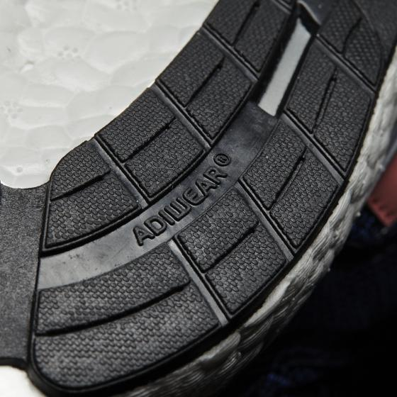 Кроссовки для бега adizero Tempo 8 W BA8096