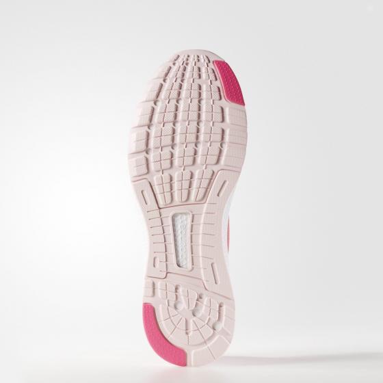 Кроссовки для бега Edge Luxe W BA8299