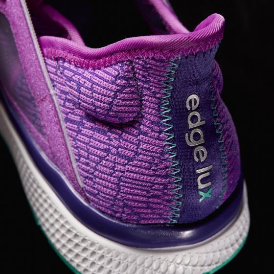 Кроссовки для бега Edge Luxe W BA8300