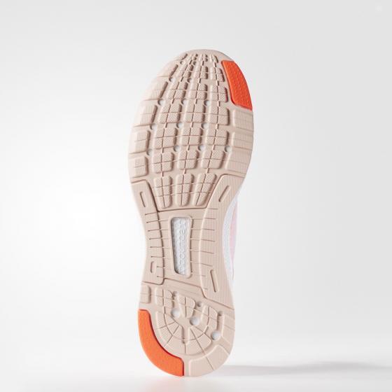 Кроссовки для бега Edge Luxe W BA8304