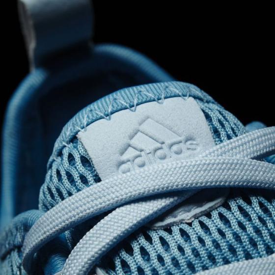 детские кроссовки для бега adidas durama