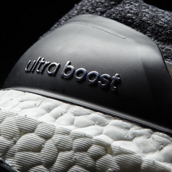 Ultra Boost M BA8842