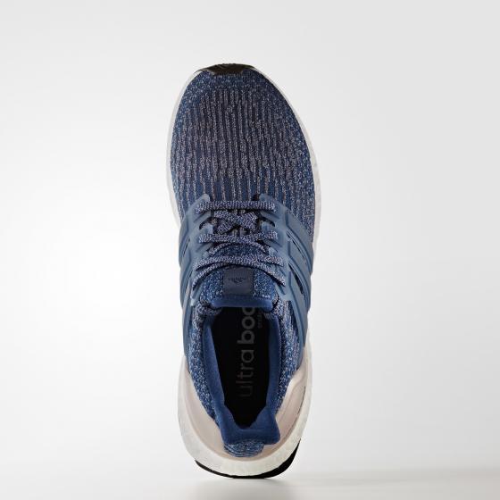 Кроссовки для бега Ultra Boost W BA8928