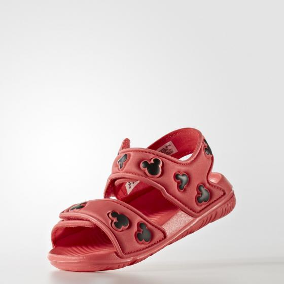 Детские сандалии Adidas Performance Disney Minnie Mouse Altaswim