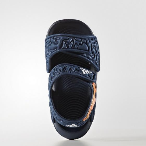 Детские сандалии Adidas Performance Disney Hank Altaswim