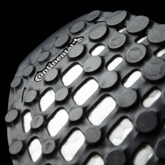 Кроссовки для бега Ultra Boost Uncaged M BA9617
