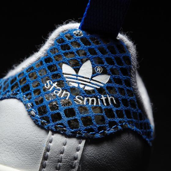Кроссовки Stan Smith 360 BA9777
