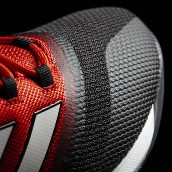 Футбольная обувь ACE Tango 17.2 M BA9823