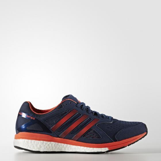 Кроссовки для бега adizero Tempo 8 M BB0466
