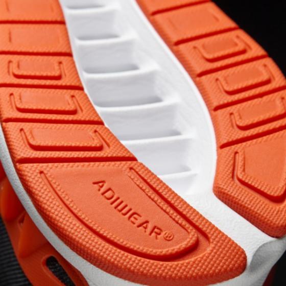Adidas Climacool Revolution M BB1842