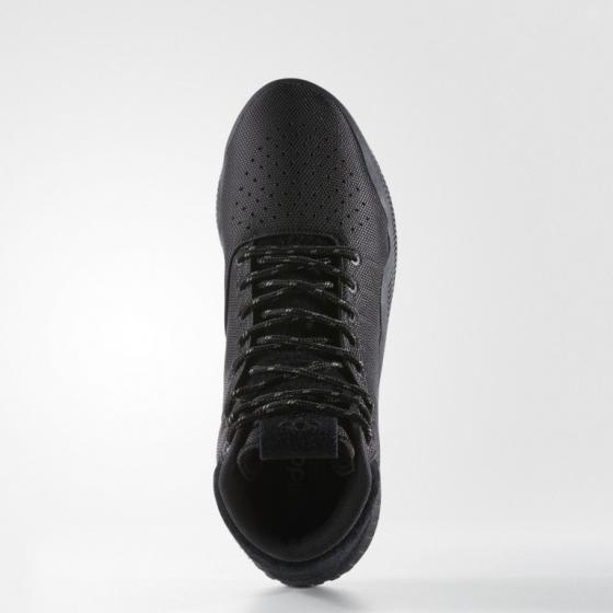 Мужские кроссовки Adidas Originals Tubular Instinct