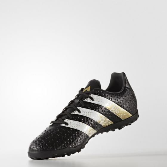 Сороконожки мужские ACE 16.4 TF Adidas