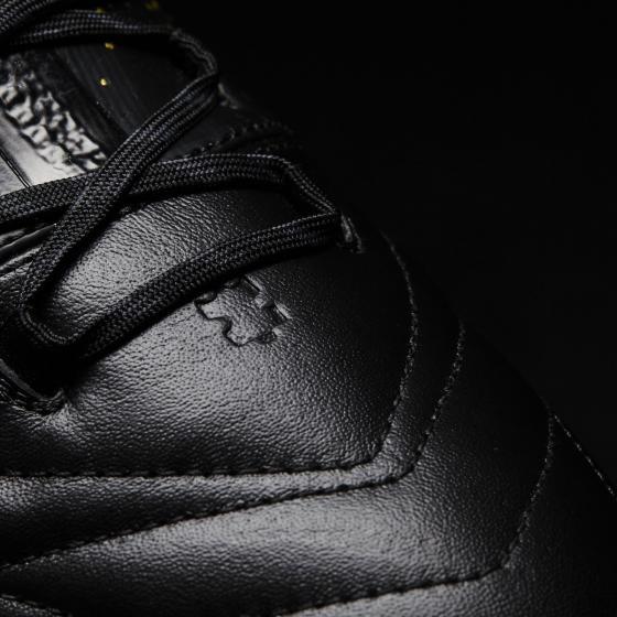 Футбольные бутсы X 16.1 Leather FG/AG M BB4188