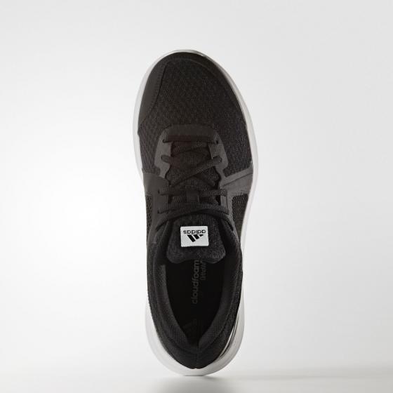 Кроссовки мужские galactic 2 m Adidas
