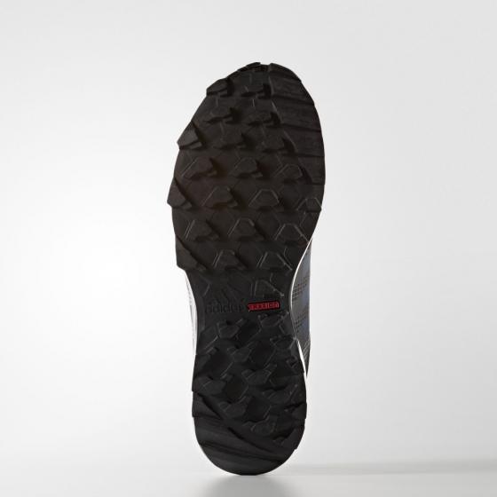 Кроссовки для бега по пересеченной местности мужские galaxy trail m Adidas