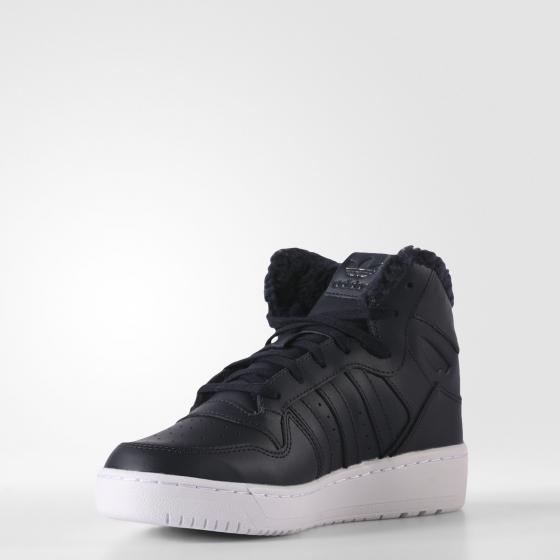 Женские кроссовки Adidas Originals Attitude Revive