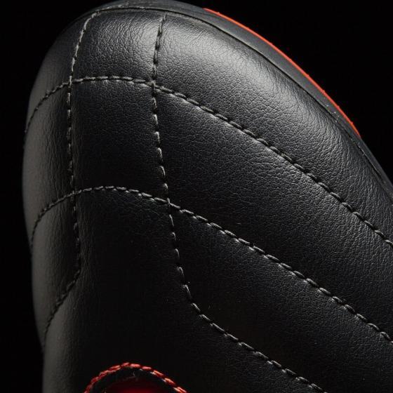 Бутсы детские ACE 17.4 FxG J Adidas