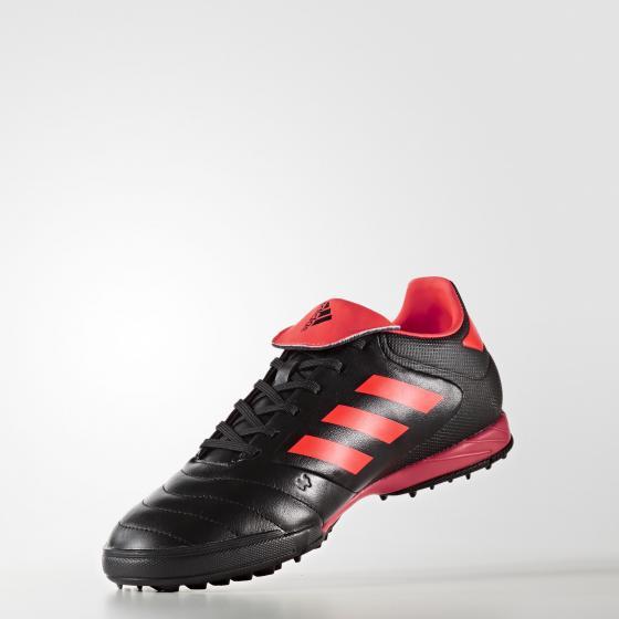 Футбольные бутсы Copa Tango 17.3TF M BB6100