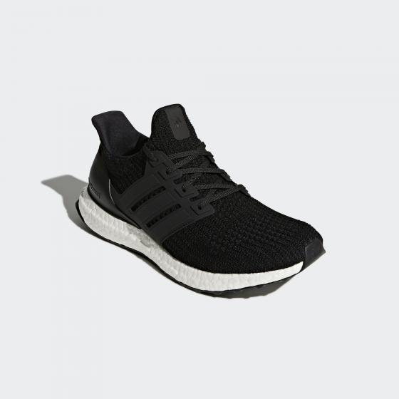 Кроссовки для бега Ultraboost M BB6166