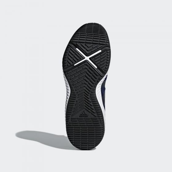 Кроссовки adidas CRAZYTRAIN PRO W