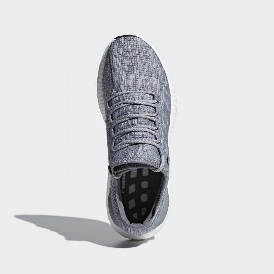 Кроссовки для бега Pureboost M BB6278